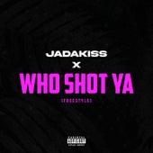 Who Shot Ya (Freestyle) de Jadakiss