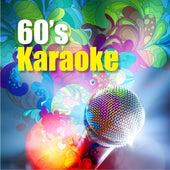 60's Karaoke von Various Artists
