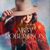 Abby Robertson (Remixes) von Abby Robertson