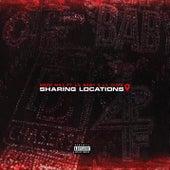 Sharing Locations (feat. Lil Baby & Lil Durk) de Meek Mill