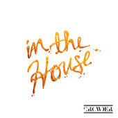 In The House de Crowder