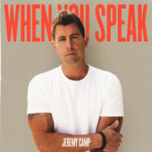 Break Your Promises by Jeremy Camp