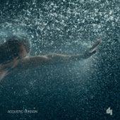 Better Days (Acoustic) by Dermot Kennedy