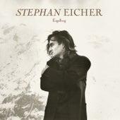 Engelberg (Anniversaire 30 ans) de Stephan Eicher