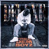 Free Dem Boyz (Deluxe) by 42 Dugg