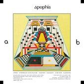 Apophis by Apophis