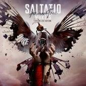 Für immer frei (Unsere Zeit Edition) von Saltatio Mortis