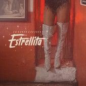 Estrellita by La Santa Cecilia