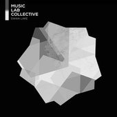 Swan Lake (arr. piano) by Music Lab Collective