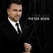 Timeless de Pieter Koen