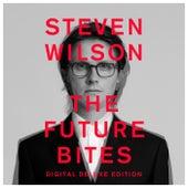THE FUTURE BITES (Digital Deluxe) di Steven Wilson