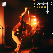 DEEP: No Code Live de Pearl Jam