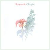 Romantic Chopin von Frederic Chopin