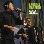 Essencial - Bruno e Marrone by Bruno & Marrone