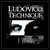 I Was by The Ludovico Technique