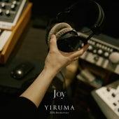 Joy von Yiruma