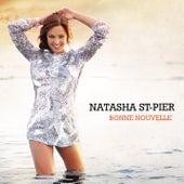 Bonne Nouvelle di Natasha St-Pier