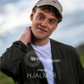 Toppen Af Poppen 2021 Synger Hjalmer by Various Artists