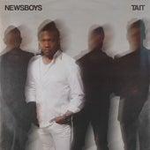 Newsboys: Tait's Favorites de Newsboys