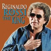 Rossi The King de Reginaldo Rossi