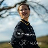 Toppen Af Poppen 2021 Synger Mathilde Falch by Various Artists