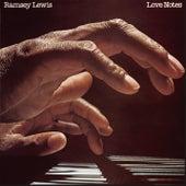 Love Notes von Ramsey Lewis