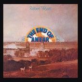 The End Of An Ear de Robert Wyatt