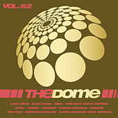 The Dome Vol. 62 von Various Artists