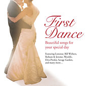 First Dance by Various Artists