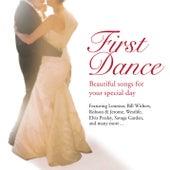 First Dance von Various Artists