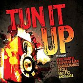Tun It Up by Various Artists