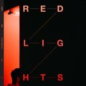 Red Lights de BT