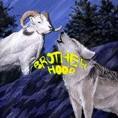 BROTHERHOOD von Owen