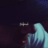 Selfmade de Eazy