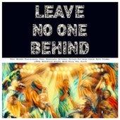 Leave No One Behind von Lmnz