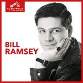 Electrola... Das ist Musik! Bill Ramsey de Bill Ramsey