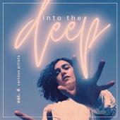Into The Deep, Vol. 4 de Various Artists