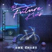 BMX Chase by Futurekids