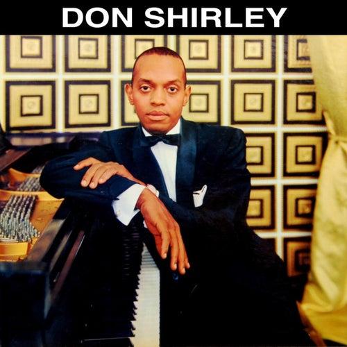 Don Shirley von Don Shirley