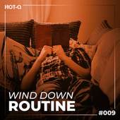 Wind Down Routine 009 by Various Artists