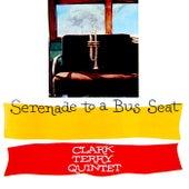 Serenade To A Bus Seat de Clark Terry