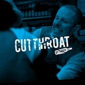 Cutthroat by PROF