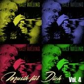 Musik Für Dich, Vol. 4 von Ralf Willing