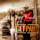 Get Paid by Spitta Blakk