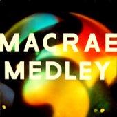 MacRae Medley by Gordon MacRae