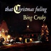 That Christmas Feeling de Bing Crosby