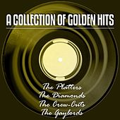 A Collection Of Golden Hits de Various Artists