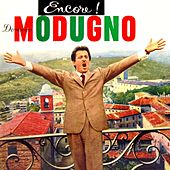Encore de Domenico Modugno
