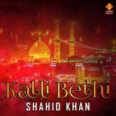 Kalli Bethi - Single de Naughty Boy, Calum Scott & Shenseea