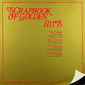 Scrapbook Of Golden Hits by Various Artists